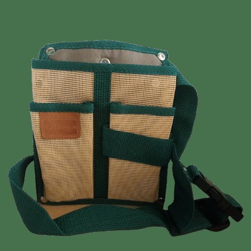 Taška na nářadí se 3 kapsami